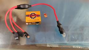 Z3x pro tool box and miracle thunder