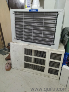 Refurbished / Used Air Conditioners Appliances in India Online | Buy