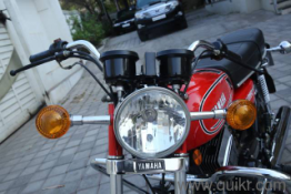 Scrap Yamaha Rd 350 For Sale In Low Price Find Best Deals