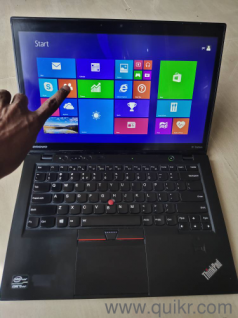 Buy Refurbished / Used Laptop & Computers in India Online | Second