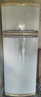whirlpool 450 ltrs double door refrigerator