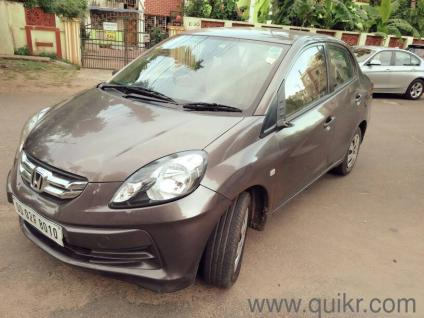 Latest 335 Used Cars in Bhubaneswar | Top Brand Second Hand