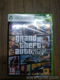 download gta vice city for nokia 2690 | Used Video Games