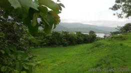 Residential plots for sale in Wai, Satara | Buy Residential