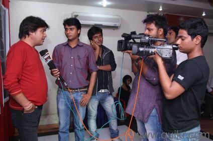 Telugu tv9 news live you tube in Hyderabad