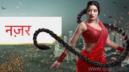 Looking for Acting & Modelling Roles, Jobs in Mangalore