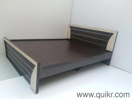 Amazing Victoria Queen Bed By Creative Furnitures Download Free Architecture Designs Scobabritishbridgeorg