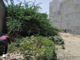 Residential plots for sale in Allahabad | Buy Residential