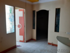 Commercial Property for sale in Hyderabad | 1075 Hyderabad