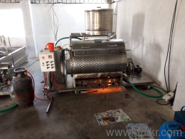 CHIPS MAKING machine for sale