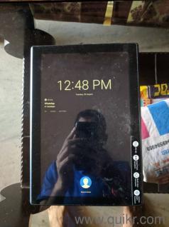 2 Months Old Lenovo Tab 4 10 tablet