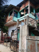 Property for sale in Silchar | 9 Silchar Residential