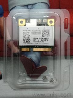OEM wifi n bluetooth card for dell 6430u E5540 E5440 E7240 E7440(New)