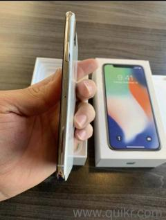 Second Hand & Used Iphone/Apple Mobile Phones - India