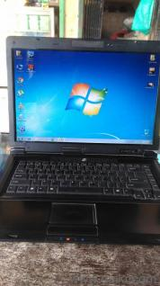 MY HCL LAPTOP GOOD CONDITION