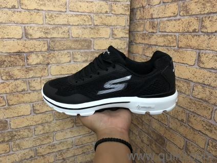New Design of branded Imported sports shoes @ genuine price ONLY FOR  WHOLESALE-72890o2273