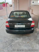 344 Used Cars in Hoshiarpur   Second Hand Cars for Sale