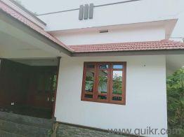 Property for sale in Kasaragod | 39 Kasaragod Residential