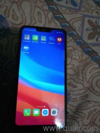 Oppo a3s 2GB RAM 16GB ROM dual sim    in - Quikr Chennai