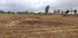 Agricultural land for Sale in Nashik | Buy Agricultural land