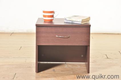 Sensational Damro Furniture For Microwave Used Home Office Furniture Inzonedesignstudio Interior Chair Design Inzonedesignstudiocom