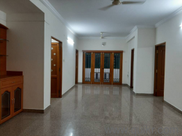 Property for sale in Chennai | 12381 Chennai Residential