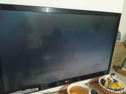 42 Inch LG TV, free Fire TV for sale