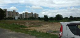 Commercial Property for sale in Delhi | 153 Delhi Commercial