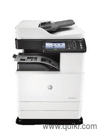 HP M72625DN AND HP M72630DN AVELABLE