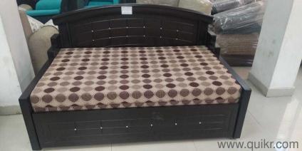 Admirable Best Quality New Sofa Cum Bed Diwan Cum Bed Call 9848464184 Download Free Architecture Designs Scobabritishbridgeorg