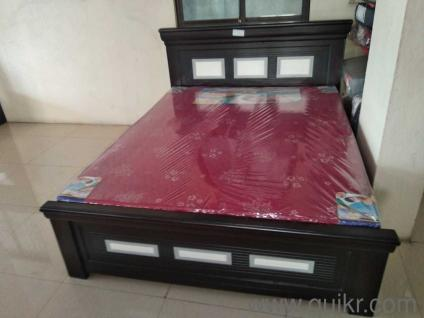 Dubal Cots Used Home Office Furniture In Hyderabad