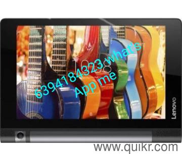 Black Friday Bande Used Tablets In Kochi Mobiles Tablets Quikr Bazaar Kochi