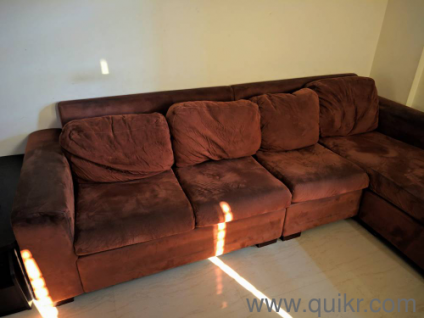 Magnificent Sofa Lowest Price Below 10000 Used Home Office Furniture Bralicious Painted Fabric Chair Ideas Braliciousco