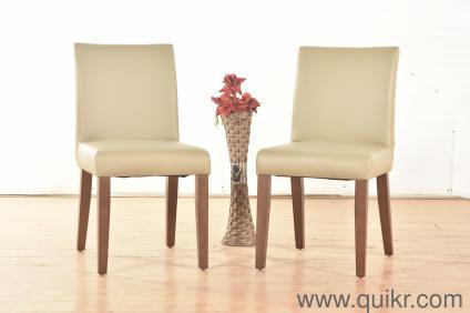 Teak Wood Sofa Sets Model Photo Album Used Home Office Furniture In Ratnagiri Home Lifestyle Quikr Bazaar Ratnagiri