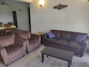 Awesome Dark Brown Sofa Set Machost Co Dining Chair Design Ideas Machostcouk
