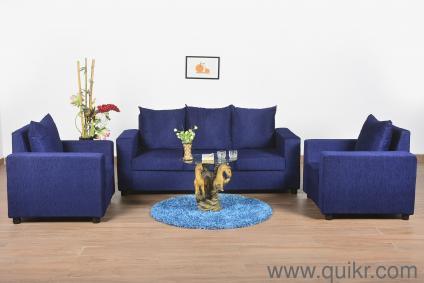 Superb Niteo 5 Seater Sofa Set Beatyapartments Chair Design Images Beatyapartmentscom