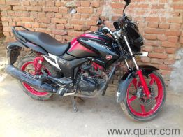 2 Used Bikes in Jamui   Second Hand Bikes for sale   QuikrBikes