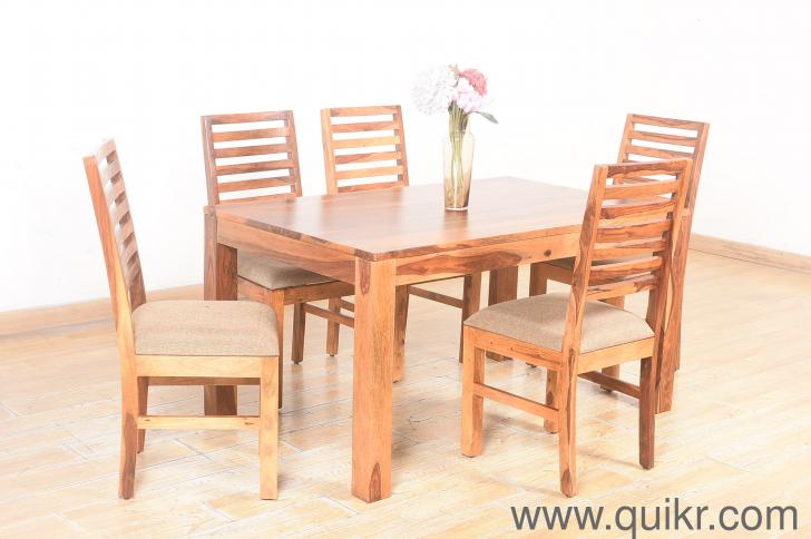Quikr Bangalore Furniture Dining Table | Brokeasshome.com