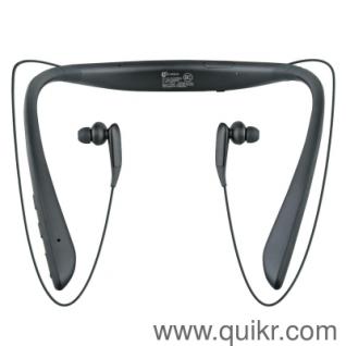 Samsung Ipot Price List Used Accessories In Bhavnagar Mobiles Tablets Quikr Bazaar Bhavnagar
