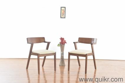 Used Home Office Furniture In Mumbai
