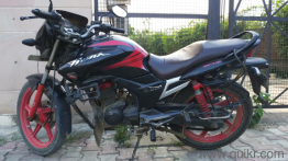5 Used Hero Hunk Bikes In Delhi Second Hand Hero Hunk Bikes For