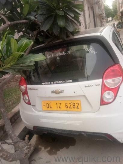 16 Used Cars In Delhi Second Hand Cars For Sale Quikrcars