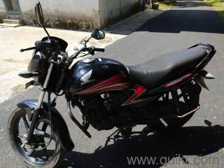 2 Used Honda Dream Yuga Bikes In Maharashtra Second Hand Honda Dream Yuga Bikes For Sale Quikrbikes