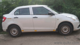 Chennai Cars Direct Owner Quikrcars Chennai