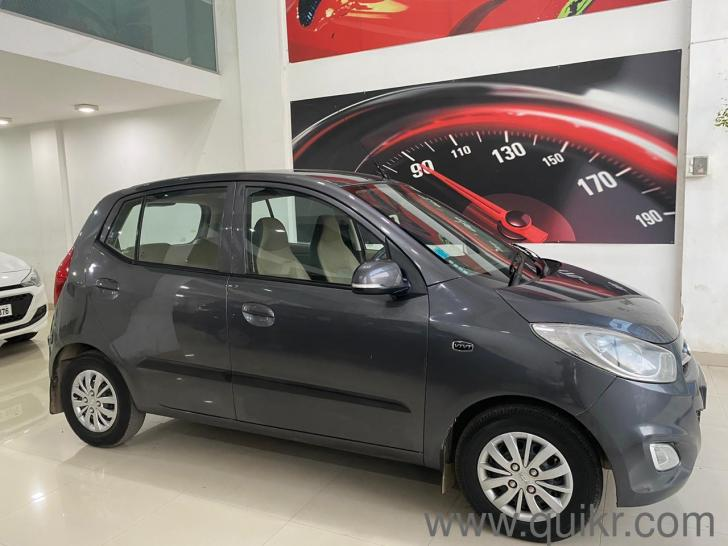 1462 Used Cars In Mumbai Second Hand Cars For Sale Quikrcars
