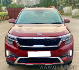 20 Used Kia Cars In India Second Hand Kia Cars For Sale Quikrcars