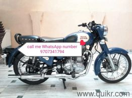 539 Used Royal Enfield Classic 350 Bikes In India Second Hand Royal Enfield Classic 350 Bikes For Sale Quikrbikes Check out our royal enfield selection for the very best in unique or custom, handmade pieces from our shops. used royal enfield classic 350 bikes