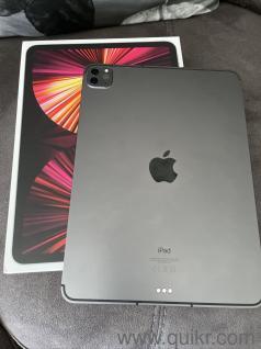 refurbished ipad   Refurbished Tablets in Delhi   Mobiles ...
