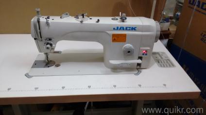 Used Sewing Machines In India | Secondhand Home   Kitchen Appliances ...