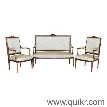 Used Furnitures For Sale In Trivandrum Minimalist Design Wooden Sofa Set From Furniture
